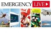 Incendi boschivi: oggi 40 richieste d'intervento aereo