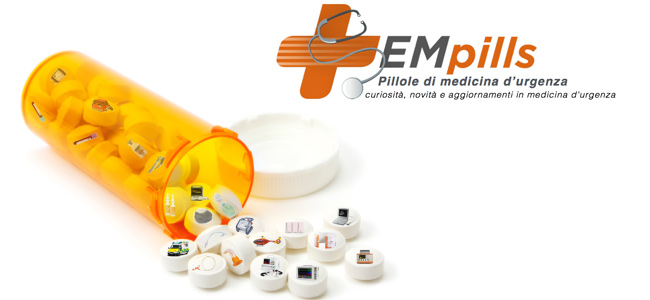 empills_logo