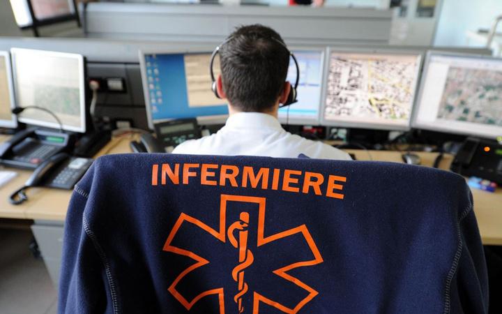 Guardia Infermieristica nel Chianti, un successo i primi 7 mesi di servizio