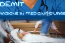 MedEmIT: Ventilazione con maschera facciale nel paziente edentulo