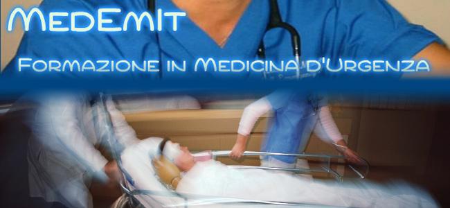 Medici dell'emergenza, errori e capri espiatori: una riflessione per migliorare il sistema