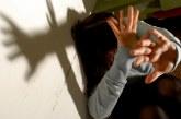 Violenza di genere. Come si deve comportare il soccorritore?