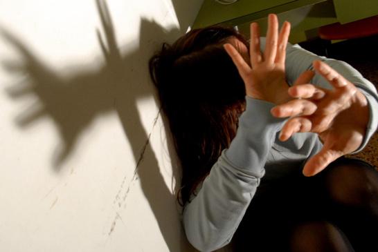 Violenza sulle donne: il fondamentale ruolo degli infermieri e le metodologie di intervento