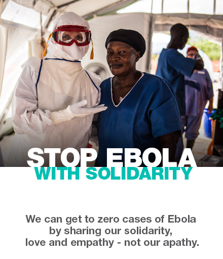 6464-00-RC-EBOLA-Twitter-440×512-SOLIDARITY3