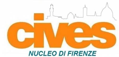 L'infermiere e la Protezione Civile – Convegno del CIVES Toscana