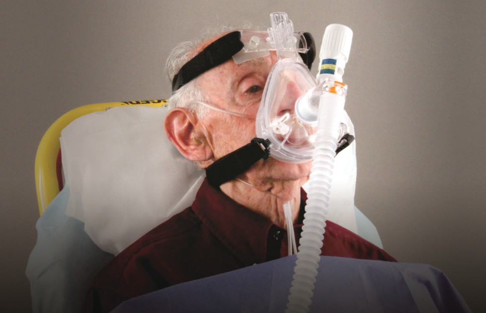 cpap-combo_10740870
