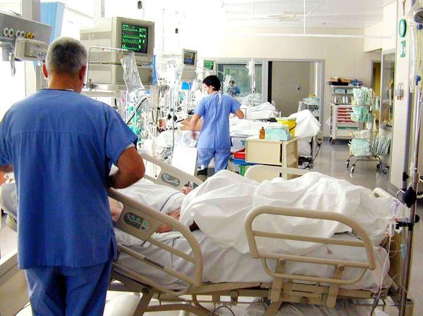 Precari in Sanità, concorsi e stabilizzazione: ecco cosa succederà
