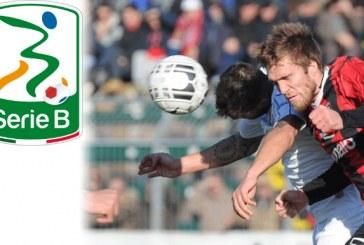 Defibrillatori e cardioprotezione nel calcio, l'Europa guarda alla Serie B italiana