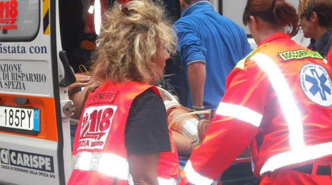 """Esercizio abusivo della professione infermieristica, volontari salvi: """"Ma adesso basta scuse"""""""