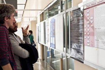 SIMEU ed EUSEM a Torino per il congresso europeo: call for abstract entro il 4 maggio