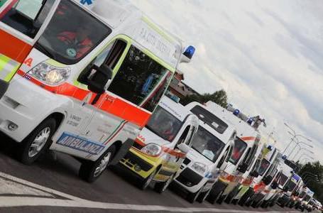 Ambulanze e servizi di emergenza, l'affidamento diretto si può fare. Il parere dell'avvocato Claudi Tamburini
