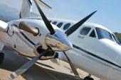 Medicalfly, gli specialisti dell'aeroambulanza
