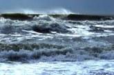 Maltempo: in arrivo temporali e forti venti sul centro-nord. Si rinforzano le misure di allerta per condizioni avverse