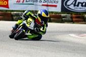 Motociclismo sportivo, il defibrillatore ovunque sarà presto realtà