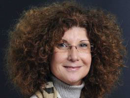 Monica_Lazzarotti_WSBK_Medical_Director[1]