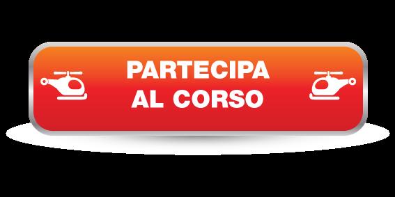 PARTECIPA-AL-CORSO