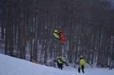 Un augurio speciale a chi rende la montagna un posto più sicuro