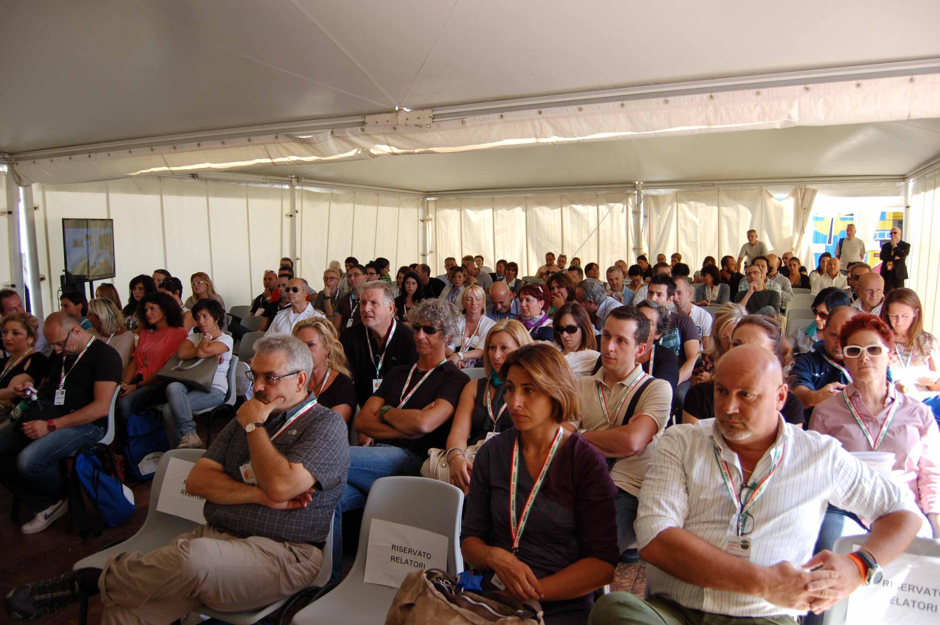 HEMS Congress 2015, ultime ore per iscriversi al congresso scientifico | Emergency Live 29