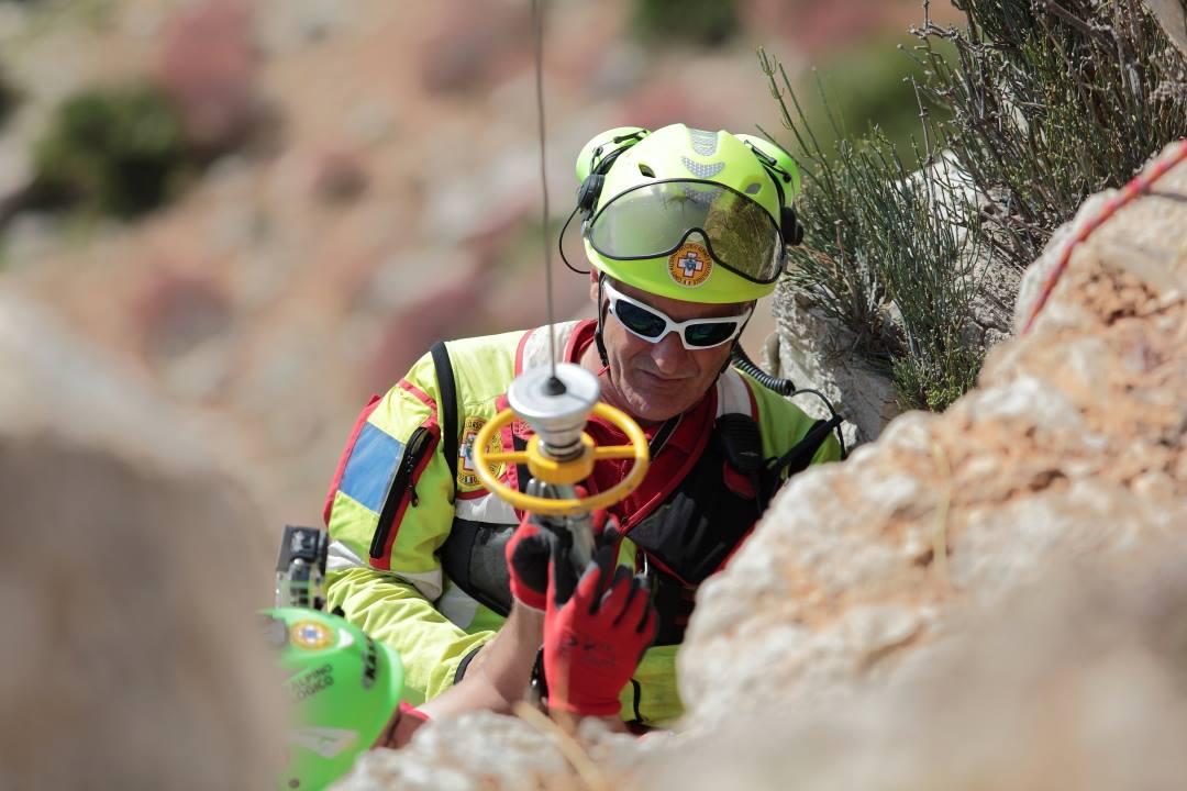 Corpo Nazionale del Soccorso Alpino: come iscriversi per diventare operatore?
