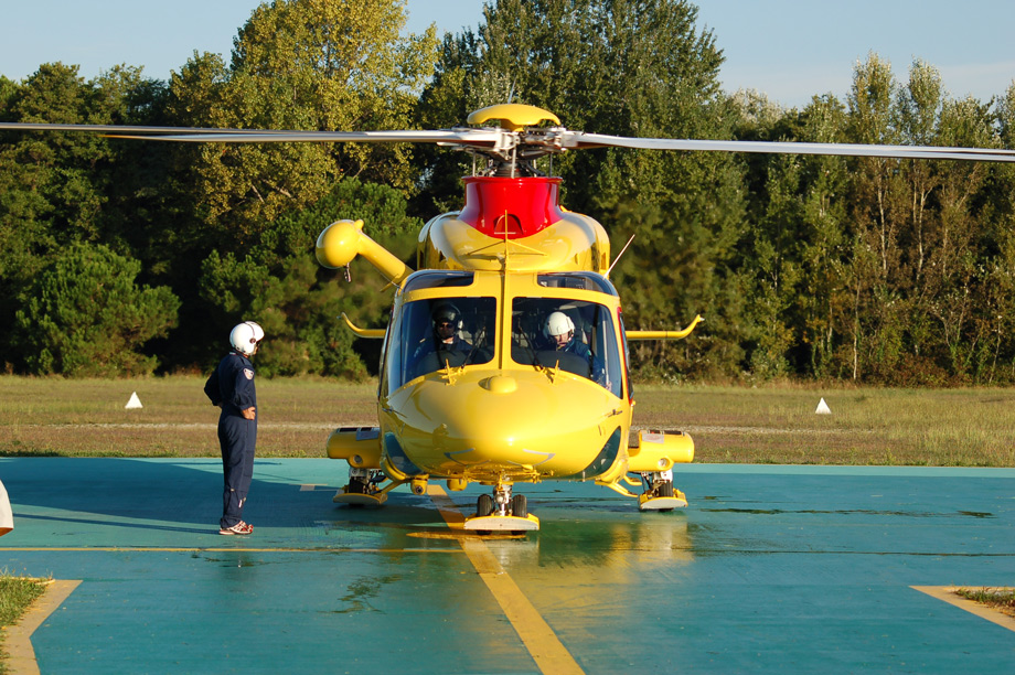 HEMS Congress 2015, ultime ore per iscriversi al congresso scientifico