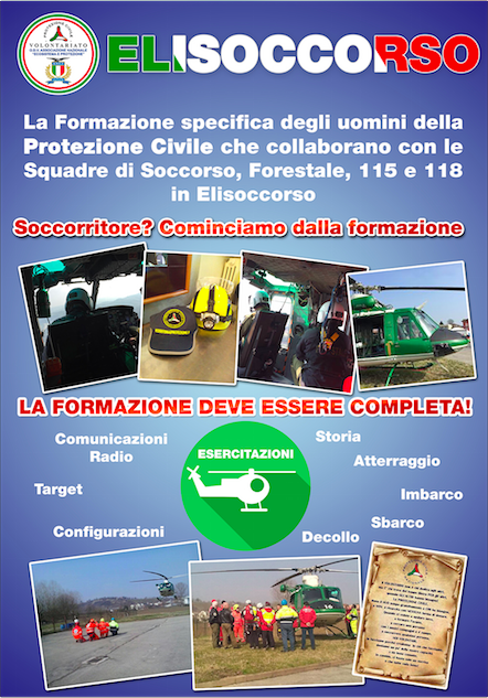 poster_francesco_dalessandro_100x70