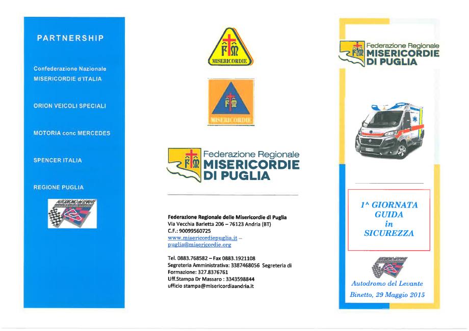 prima_giornata_guida_in_sicurezza_programma_PAG1