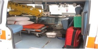 ambulanza02