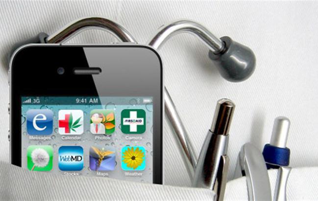 Medicina, concorso 2014 irregolare: imminente l'annullamento