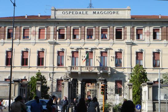 """Medici (e non solo), professionisti che emigrano: """"L'Italia sta perdendo"""""""