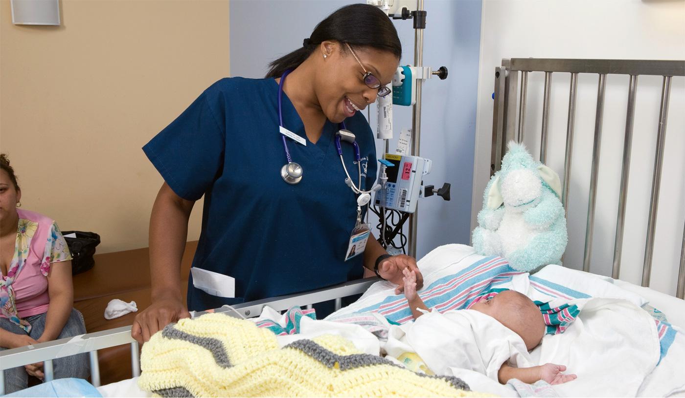 infermiere_pediatrico