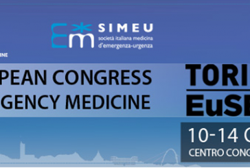 SIMEU organizza i corsi precongressuali in vista di EuSEM2015