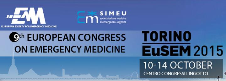 EUSEM2015