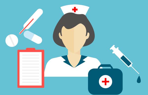 Milano: La Croce Rossa a domicilio con prestazioni infermieristiche? Scriviamolo bene!
