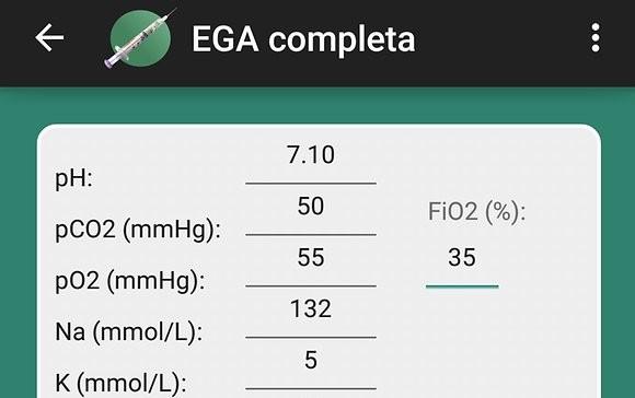 App in Pills da EMPills: ecco EGA Pro