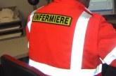 Procedure infermieristiche in emergenza, gli algoritmi del 118 Toscana