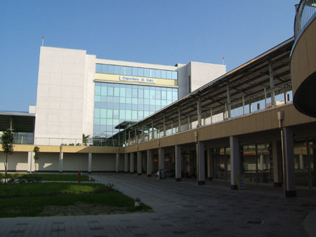 ospedalevaio-1