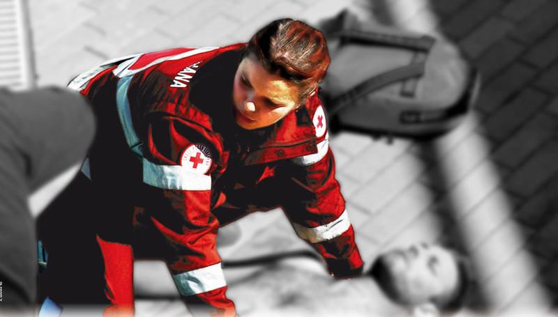 TSSA, le dispense della Croce Rossa: Apparato cardiocircolatorio e patologie collegate