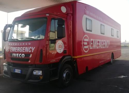 EMERGENCY_POLITRUCK_500