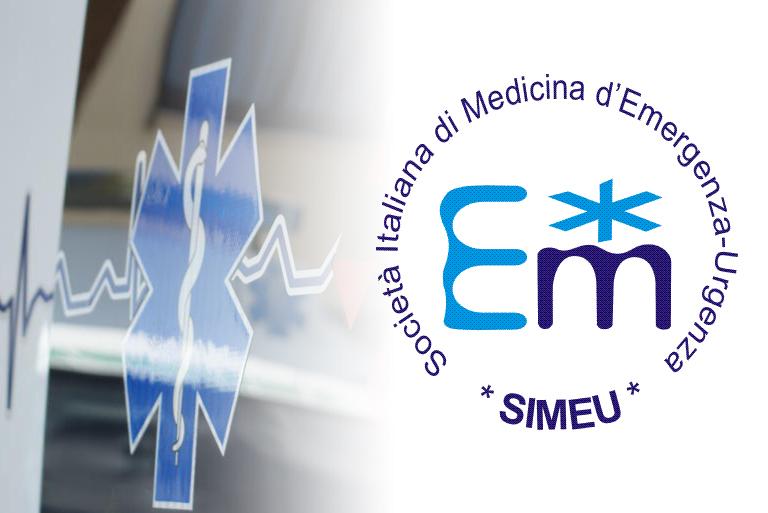 Formazione a distanza, SIMEU lancia il primo progetto italiano con Faculty SAU