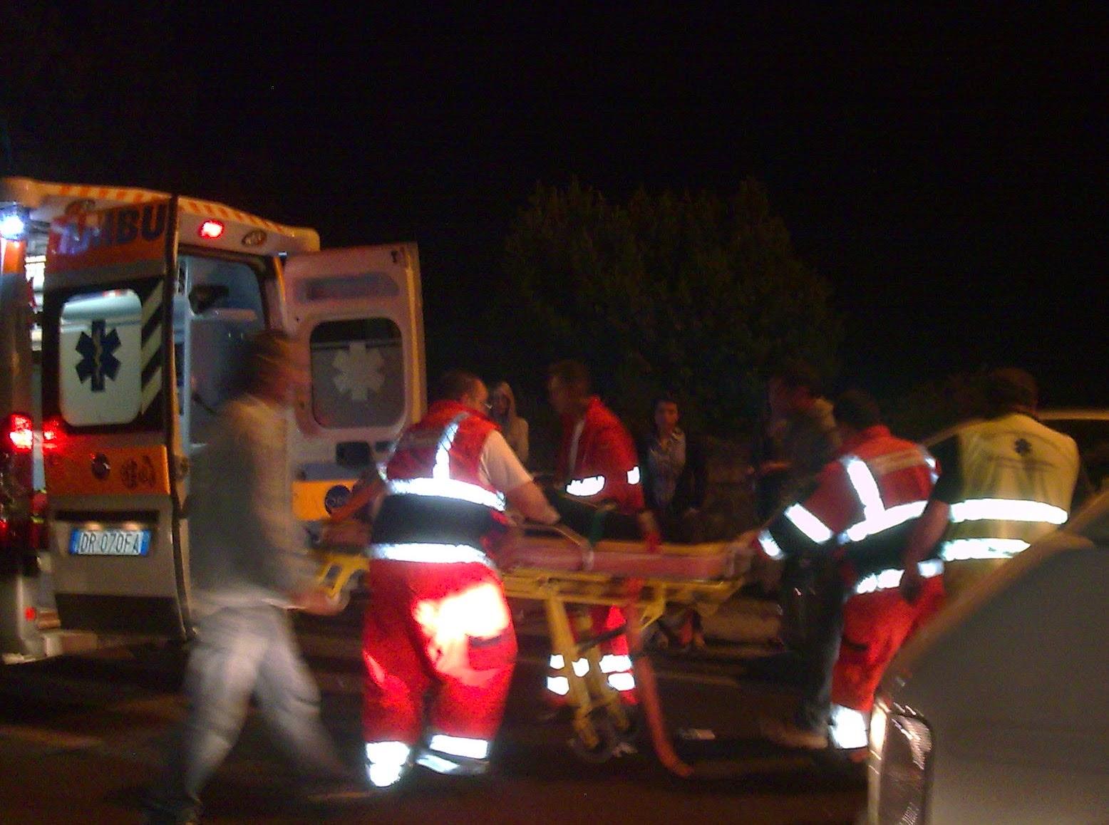 ambulanza-intervenuta-per-soccorso-2