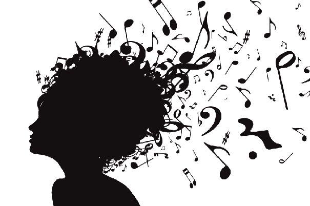 Musica è…. L'importanza del massaggio cardiaco al Ferrara Busker Festival