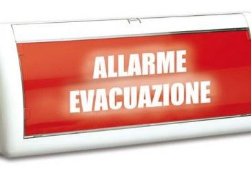Sei pronto?  Come abbandonare in emergenza la tua Sede Operativa rapidamente