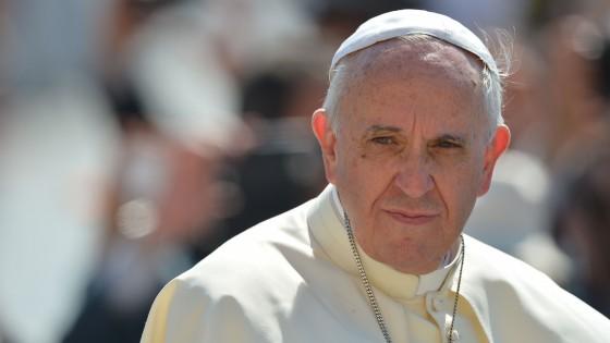 Profughi, le 310 Misericordie toscane rispondono all'appello del Papa