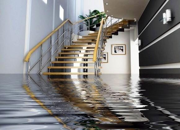 flood-stair-scale-emergenza