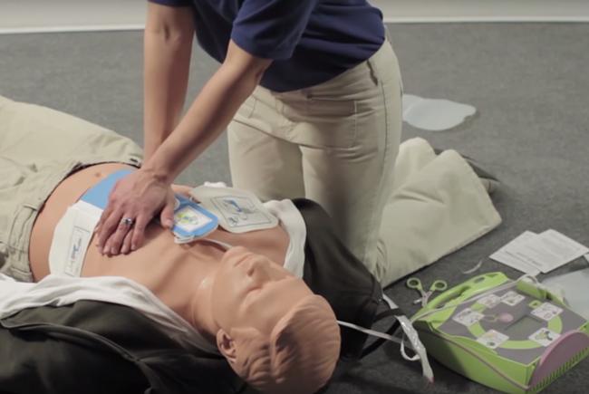 CPR_ZOLL