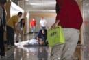 Defibrillatori, il DAE migliore del 2015 è ZOLL, ecco perché