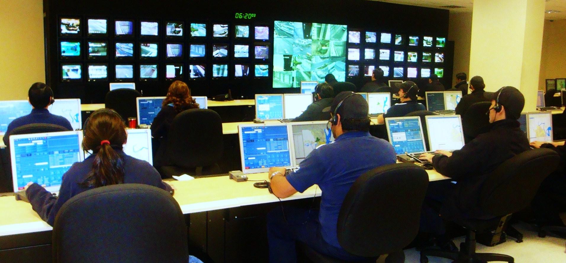 """Il 112 funziona davvero? La critica dal territorio: """"Hanno trasformato tutto in un call-center"""""""