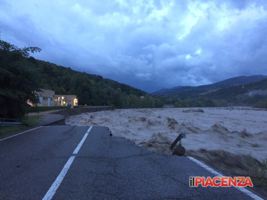 Alluvione Piacenza, ritrovato il corpo di Luigi Agnelli, l'aggiornamento dai soccorritori | Emergency Live 6