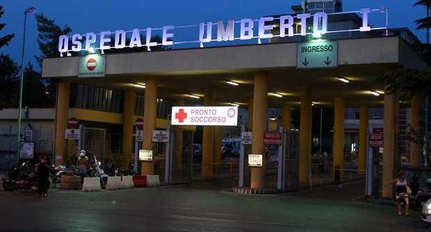 Cosa è successo a Nocera? Donna muore in ambulanza, scatta l'indagine per imperizia e imprudenza