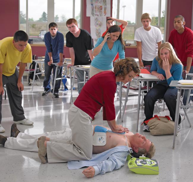 PLUS_EV_sch_AHA_classroom_2_HR